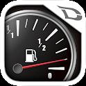 DriveMate Fuel Lite