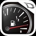 DriveMate Fuel Lite icon