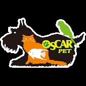 Oscar Pet 奧斯卡寵物星光大道