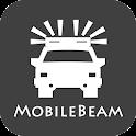 MobileBeam