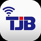 TJB 대전방송 icon