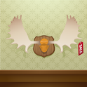 Bargainmoose Deals icon