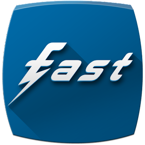 Fast (client for Facebook ©) 3 3 Apk, Free Social Application - APK4Now