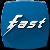 Fast - FB Alternative Client