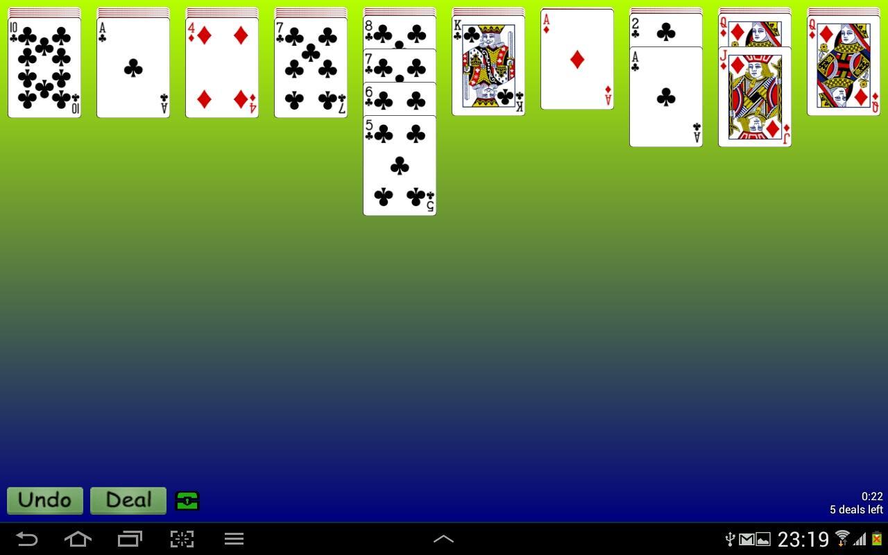 Лучшие приложения для Android  Скачать бесплатно на