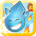 SPiN WARS icon