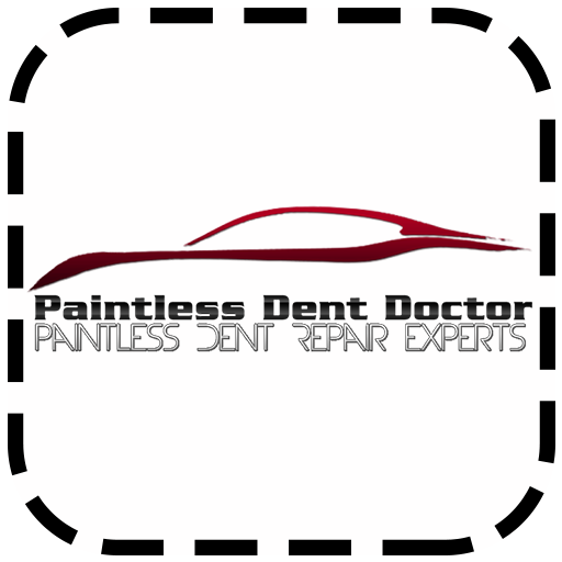 Paintless Dent Doctor