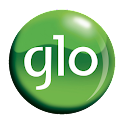 Glo Family & Friends Finder