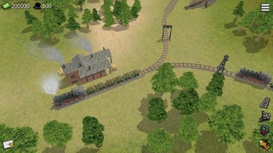 DeckElevens-Railroads 12