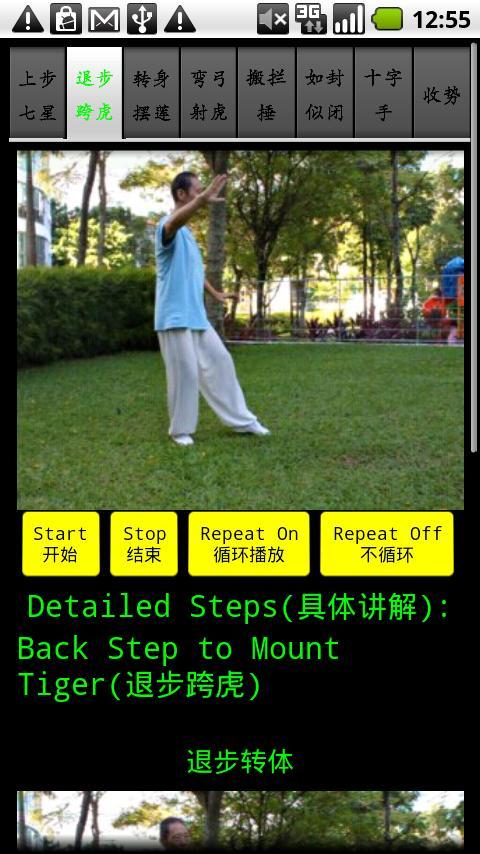 Yang TaiChi40-6- screenshot