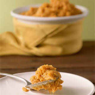 Honey Mustard Chicken Side Dishes Recipes.