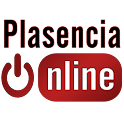 Plasencia Online T.V icon
