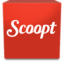Scoopt Fashion & Clothing icon