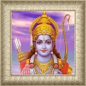 Shree Ram 3D Live Wallpaper