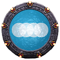 Stargate - FN Theme icon