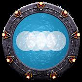 Stargate - FN Theme