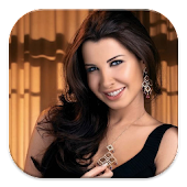 Nancy Ajram Simple Game