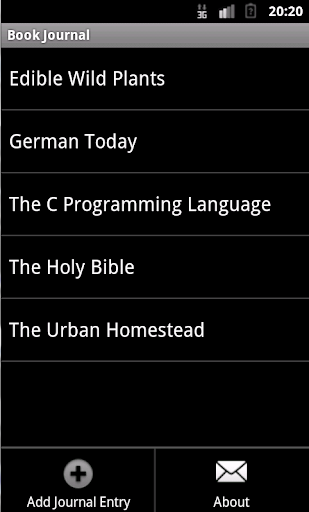 Moleskine Journal - Android Apps on Google Play