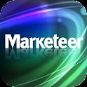 Marketeer icon