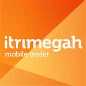 iTrimegah Mobile Trader