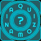 Quizomania HD icon