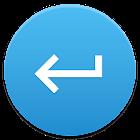 스마트 출첵 - 아이엠스쿨이 만든 아이엠클래스 학생관리 icon