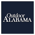 Outdoor Alabama icon