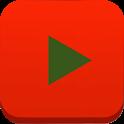 Maroc Vidéos icon