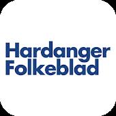 Hardanger Folkeblad Digital