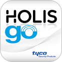 Holis Go for Tablets icon