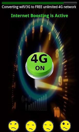 ASH 4C - 通聯行動創意科技有限公司 | UNION U INC.
