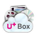 U+Box  for Pad logo