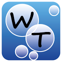 WordTwist Free icon