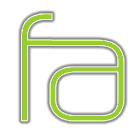 fahram archives icon