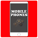 Mobile Phones icon