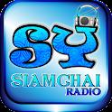 SiamchaiRadio icon