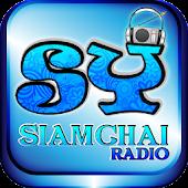 SiamchaiRadio