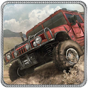 extreme off-road wallpaper icon