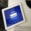 اسرع فيس بوك icon