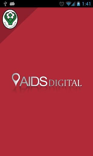 AIDS Digital