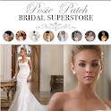 Posie Patch Bridal Superstore icon
