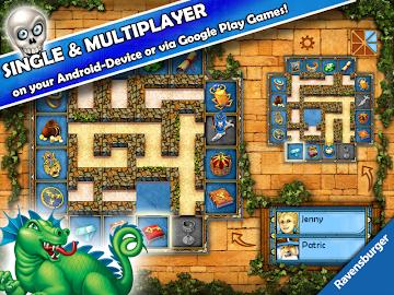 THE aMAZEing Labyrinth Screenshot 7