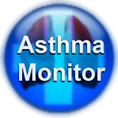 Asthma Monitor