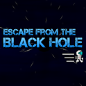 Escape from the Black Hole icon