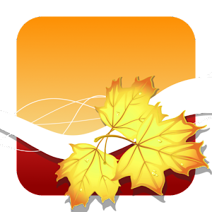 download Autumn Photo Frames apk