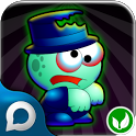 Zombie Bash icon