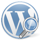 WPSeek WordPress Lookup