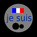 VerbGenie logo