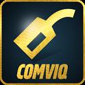 Comviq Tanka icon