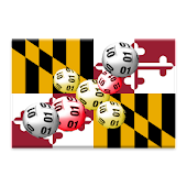 Maryland winning numbers
